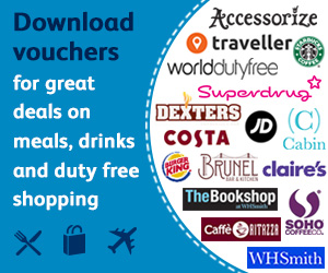 Download vouchers