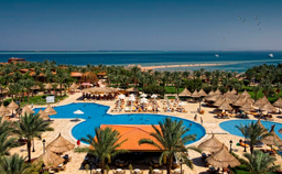 Red Sea Holidays offers from Bristol