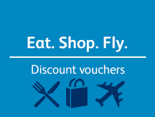 Download discount vouchers