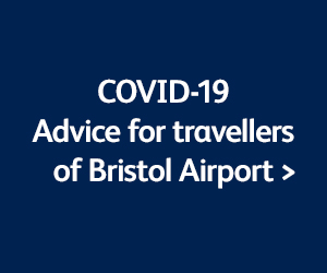 Advice for travellers
