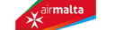Book now with Air Malta