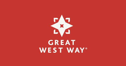 Great West Way® wins launch Campaign of the Year at Travolution Awards