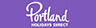 Portland Holidays Direct